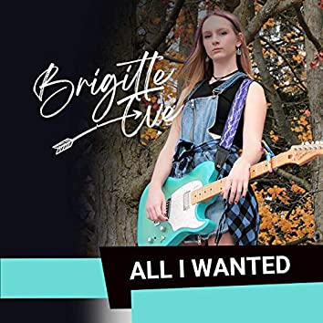 All I Wanted (Cover)