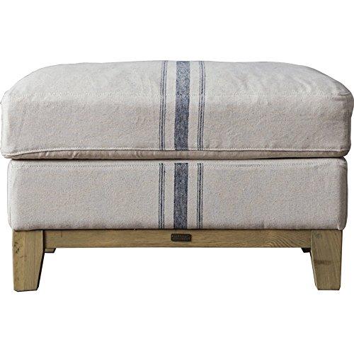 Sofa kruk Brisk- Europese en Amerikaanse Franse Down Jacket Study Slaapkamer Slaapkamer Mantel Kamer Footrest Change Schoen Kruk (Kleur Optioneel)