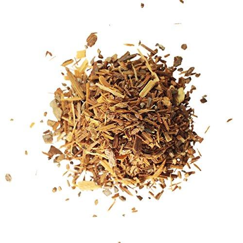 JustIngredients Essential Corteza de Catuaba - 250 gr