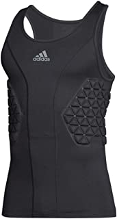 AlphaSkin Force Padded Tank - Men's Basketball