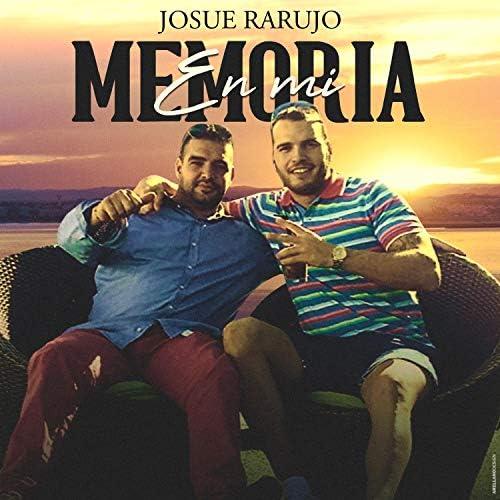 Josue Rarujo