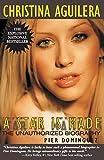 Christina Aguilera: A Star Is Made