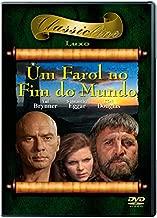 DVD Um Farol No Fim Do Mundo [ The Light at the Edge of the World ] [ Subtitles in Portuguese ] [ Region ALL ]