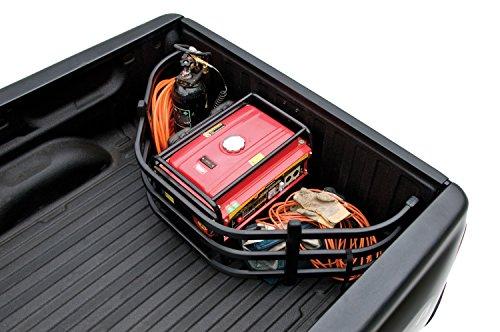 BedXtender HD Sport (vanaf bouwjaar 2019+ Gen5) (zonder raambox)