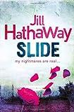[(Slide )] [Author: Jill Hathaway] [Feb-2013]