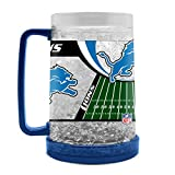 Duck House Sports Fan Coffee Mugs