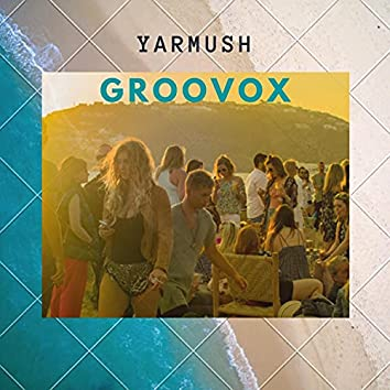 GrooVox (Radio Edit) (Radio Edit) (Radio Edit)