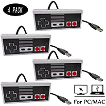 Best nes controller port to usb Reviews