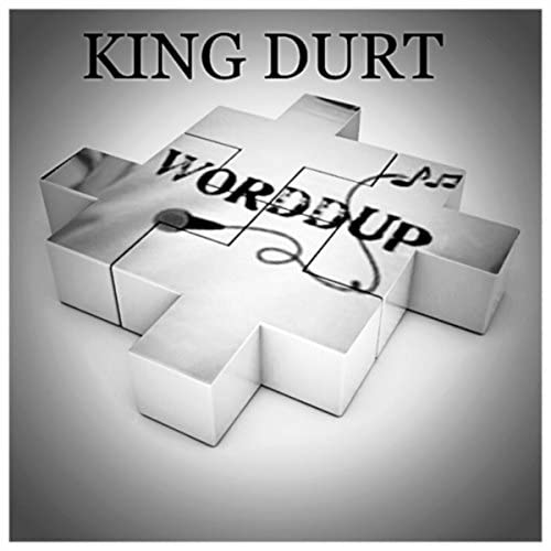 King Durt