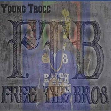 Free The Bros