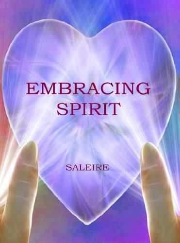Embracing Spirit (English Edition)