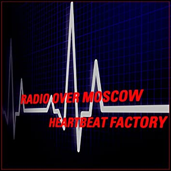 Heartbeat Factory / Trigger Happy