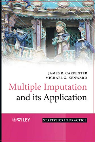 Multiple Imputation and its Application: 1
