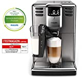 Philips 5000 EP5335/10 Kaffeevollautomat (mit LatteGo Milchsystem) ohne AquaClean...