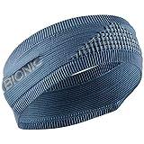 X-Bionic Headband 4.0 Bandas para
