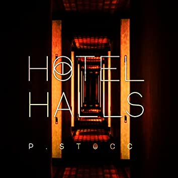 Hotel Halls