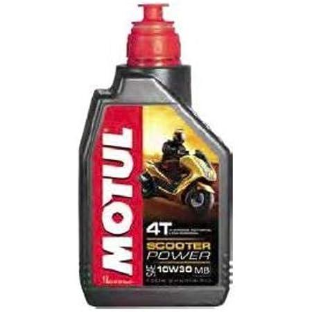 Honda 4 Takt Motorenöl 10w30 0 6ltr Auto