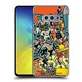 Head Case Designs sous Licence Officielle Batman DC Comics Detective Bande dessinée 1000 Robin...