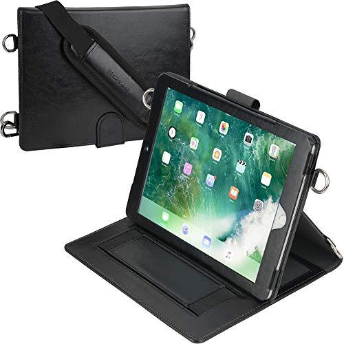 TECHGEAR ATLAS Hoesje voor Nieuwe Apple iPad 9.7