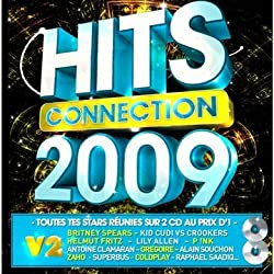 Hits Connection 2009 Vol 2