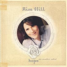 Best up to the moon kim hill Reviews
