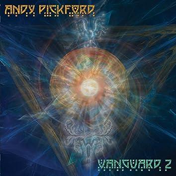 Vanguard, Vol. 2
