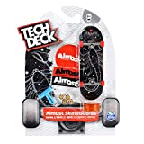 Spin Master 201172 - Tech Deck: Tabla Skate