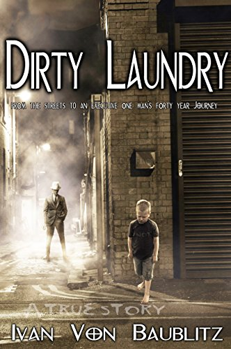dirty-laundry