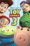 Trends International Toy Story 3 Group Wall Poster 22.375' x 34'