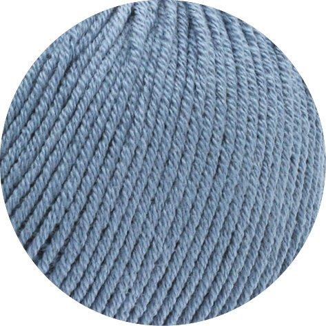 Lana Grossa Elastico 134 - Jeans