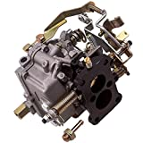 Carburetor Carb for Toyota Corolla 3K 4K 1968-1978 21100-24034 21100-24035 21100-24045