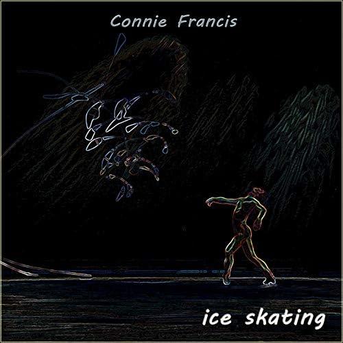 Connie Francis & Hank Williams, Jr.