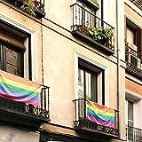 Smartbox - Caja Regalo - Tour Memorias del Orgullo en Madrid para 2 Personas - Ideas Regalos Originales