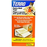 TERRO Pantry Moth Trap 2 Pack T2900CAN