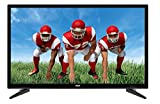 RCA RT2412 24-Inch 720p LED TV (Renewed)