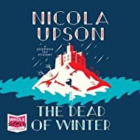 The Dead of Winter (Josephine Tey)