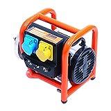 Portable Generac Generators Review and Comparison