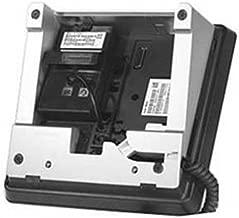 Best avaya 9608 bluetooth adapter Reviews