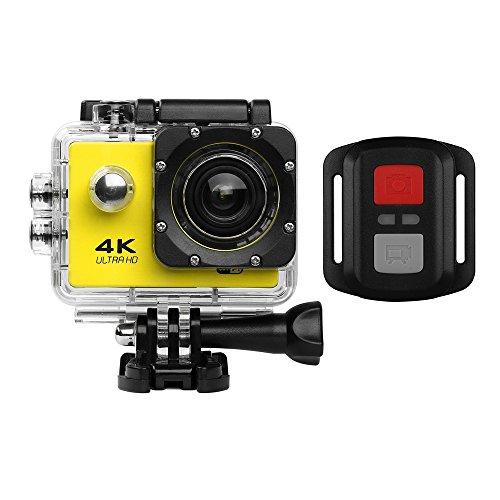 Ugi Action Camera HD 720P/1080P/...