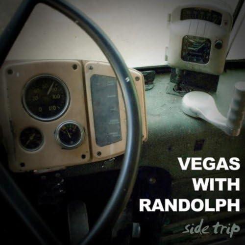 Vegas With Randolph