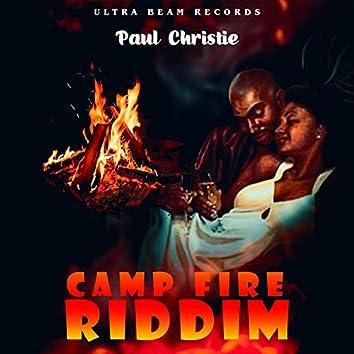 Camp Fire Riddim