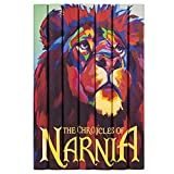 Juniper Books The Chronicles of Narnia...