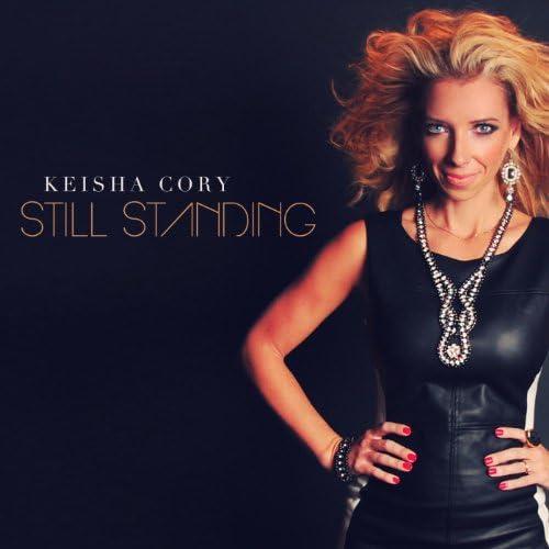 Keisha Cory