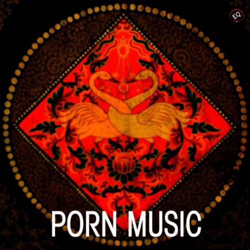 Nude Music for Sex