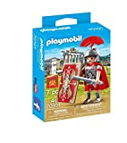 playmobil - Play Set, 4008789701015.