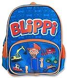 Blippi Backpack