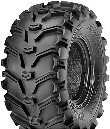 Best Bear Claw Tire for ATVs