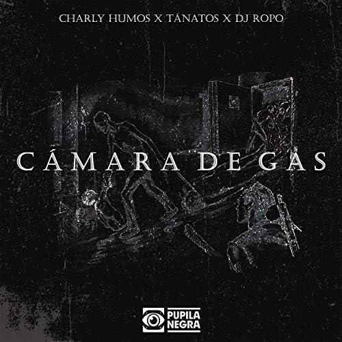 Charly Humos & TanatosLakactus