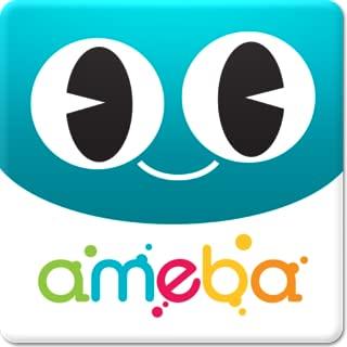 Ameba - Free Kids TV Mobile