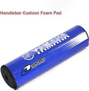 Motorcycle Handlebar Foam Pad Cushion 7/8